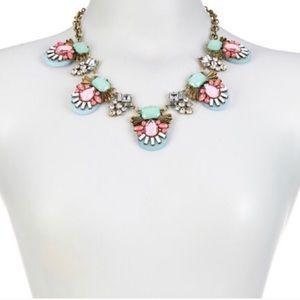 T&J Designs Statement Necklace